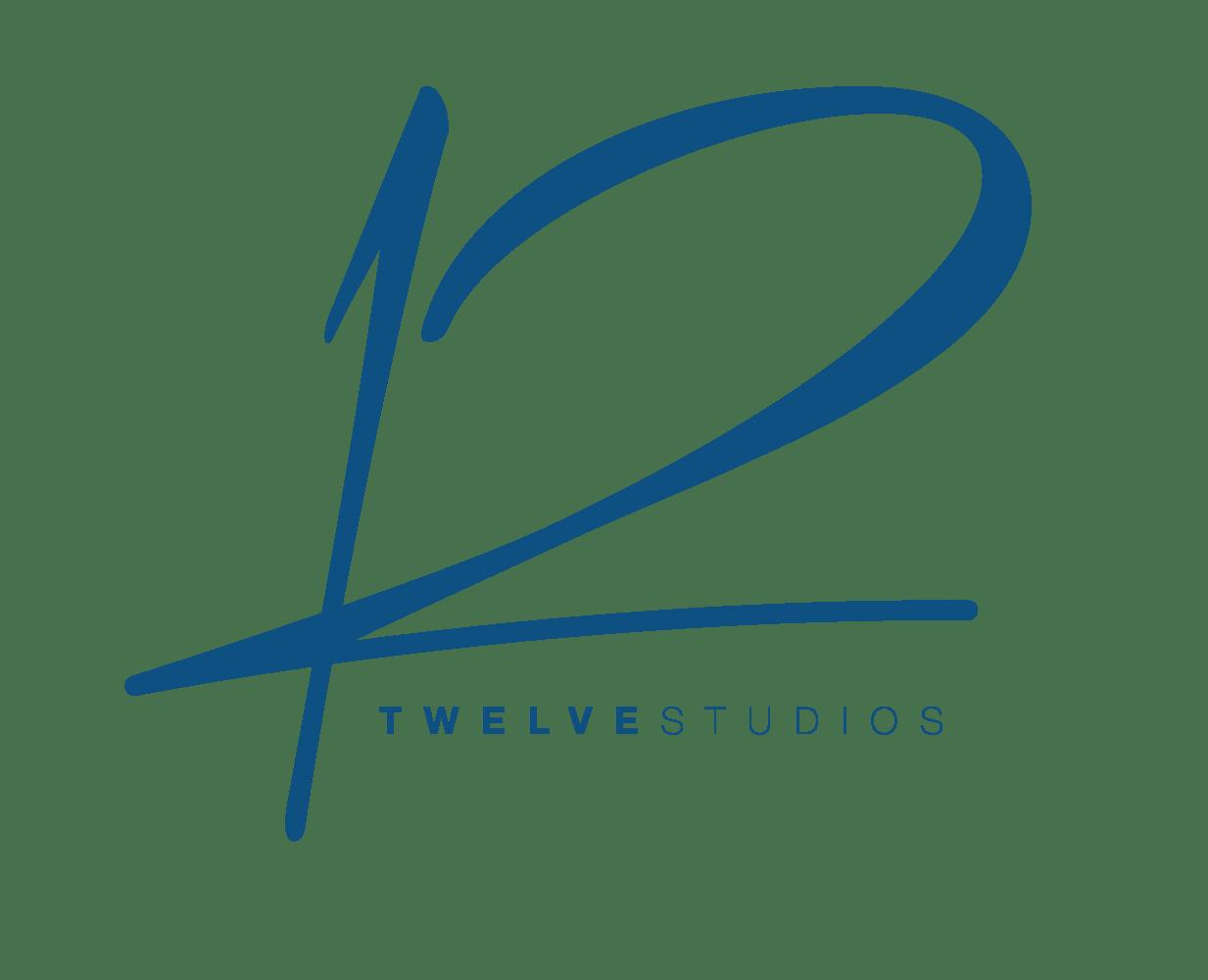 twelve-studios-logo