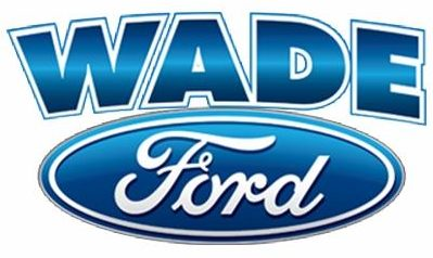 wade-ford-logo_full